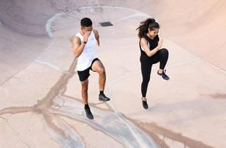 Haus Athletics