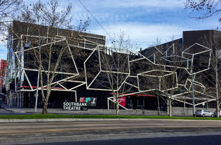 South Bank Theatre