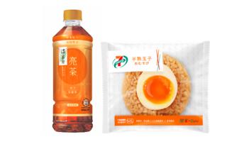 7-Eleven HK