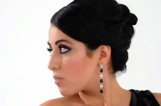 María Katzarava revivirá su presentación en el Festival Verdi 2017 en línea