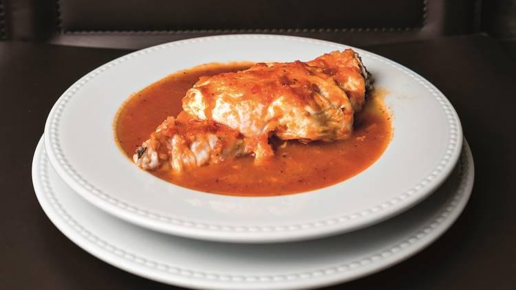 Restaurante, O Magano, Cozinha Tradicional, Alentejana