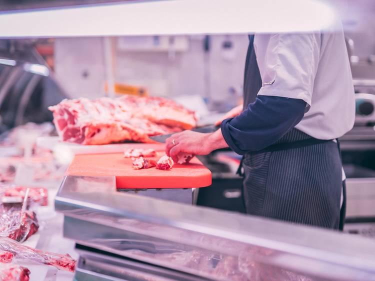 Carne em casa: descubra os talhos com entrega ao domicílio