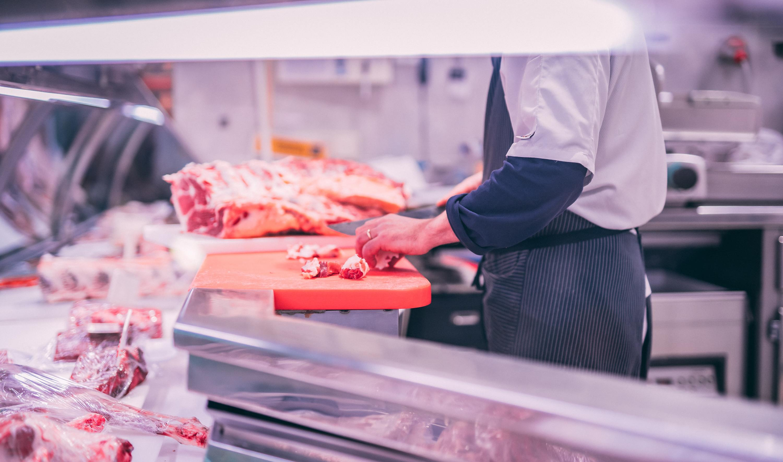 butcher, talho, carne