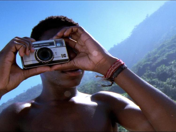 A vida atrás da lente: dez filmes de fotografia obrigatórios