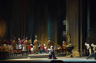 Wiener Staatsoper _Tosca_pr_do not use again