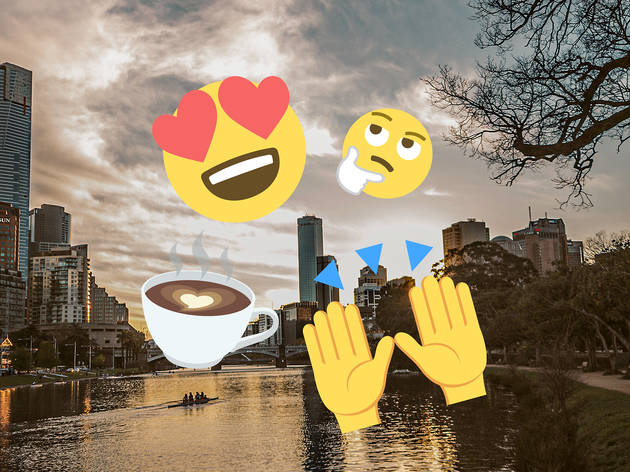 The 14 things Melburnians take for granted (but shouldn't)