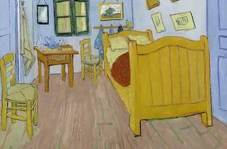 Musée Van Gogh / DR