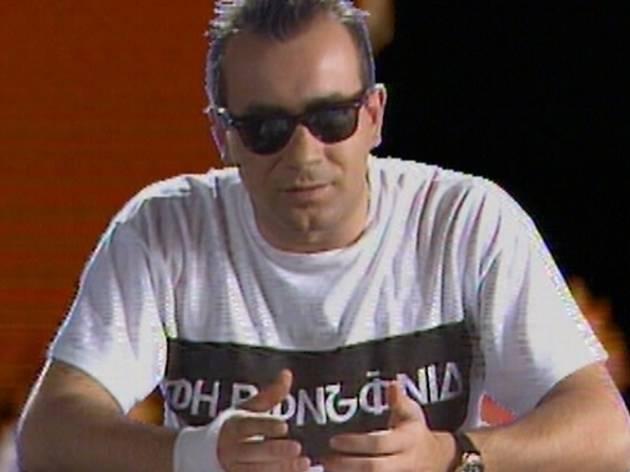 'Oh, Bongònia', TV3