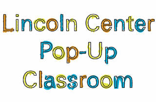 LC_Pop_UP_Classroom_LetterPg_Colored