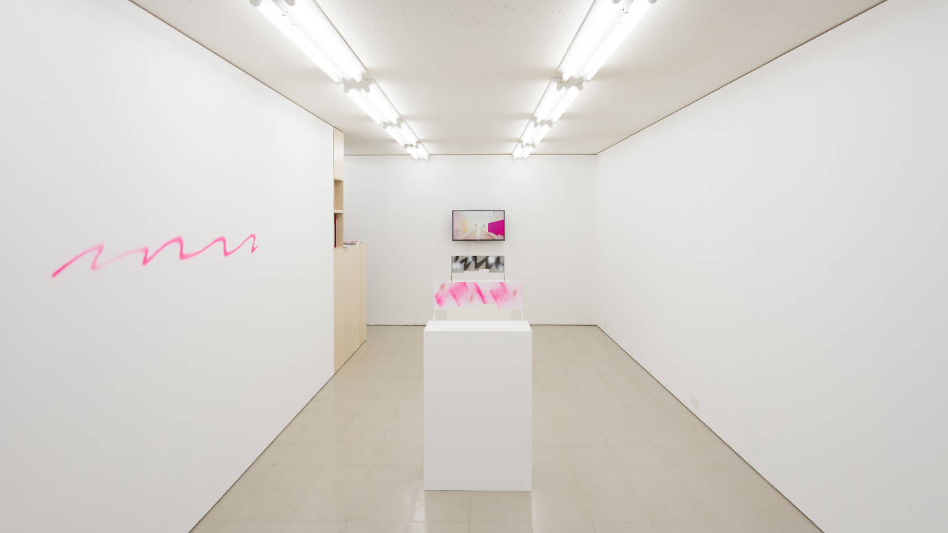 Misako & Rosen Gallery in Kita-Otsuka