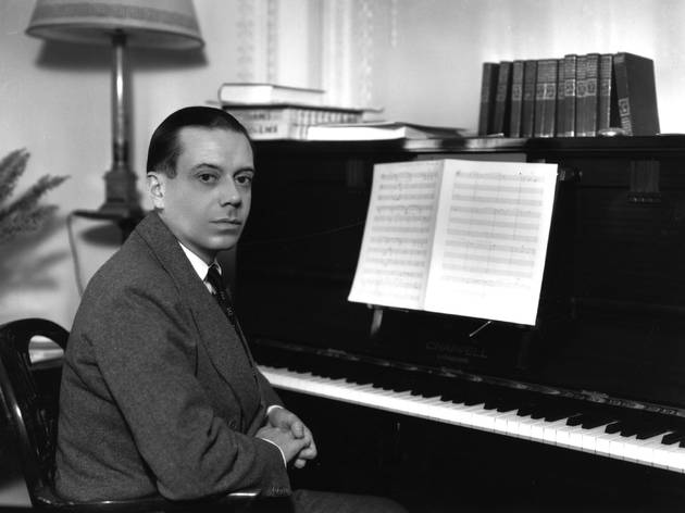 Música, Compositor, Coler Porter