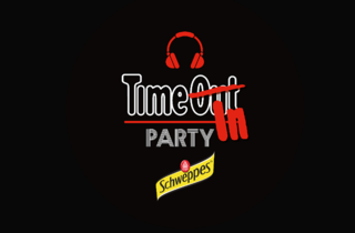 Time In Party