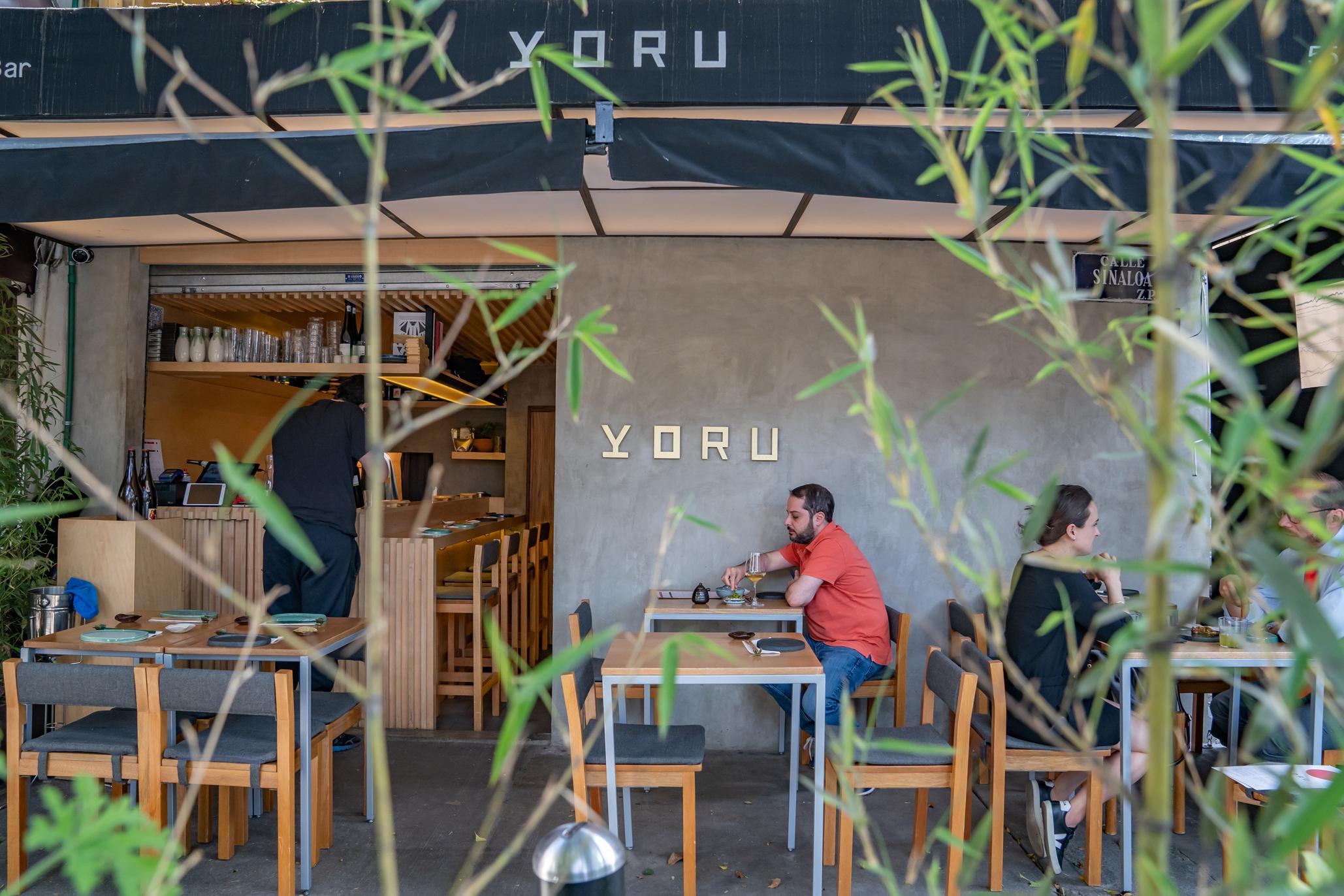 Qué sabemos de la reapertura de restaurantes en la CDMX