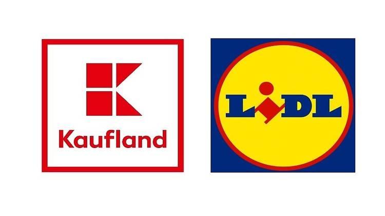 Kaufland / Lidl