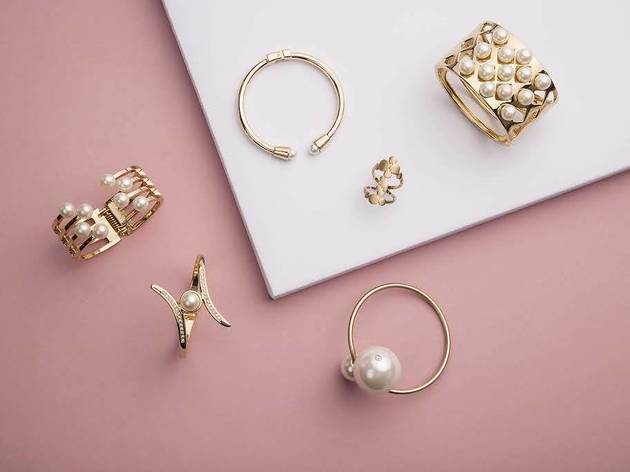 Guide to buying pre-loved jewellery in Singapore