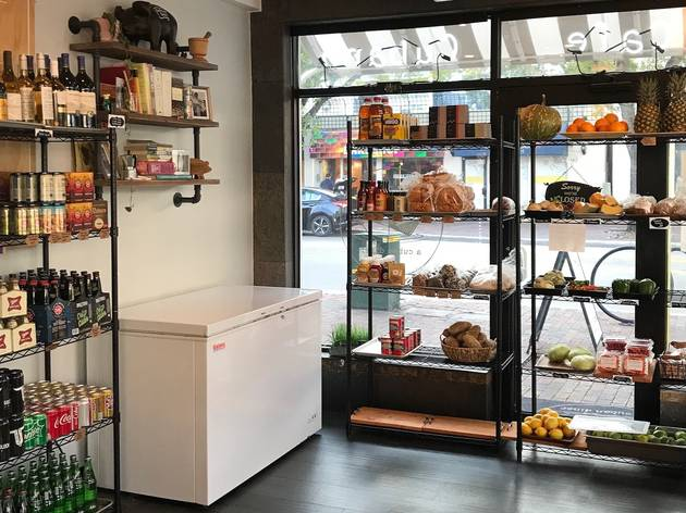 Need to stock your pantry? These Miami restaurants are temporarily flipping to bodegas.