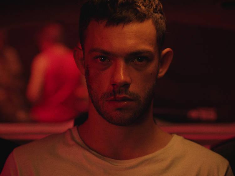 Las 10 mejores películas LGBTTTI en Netflix