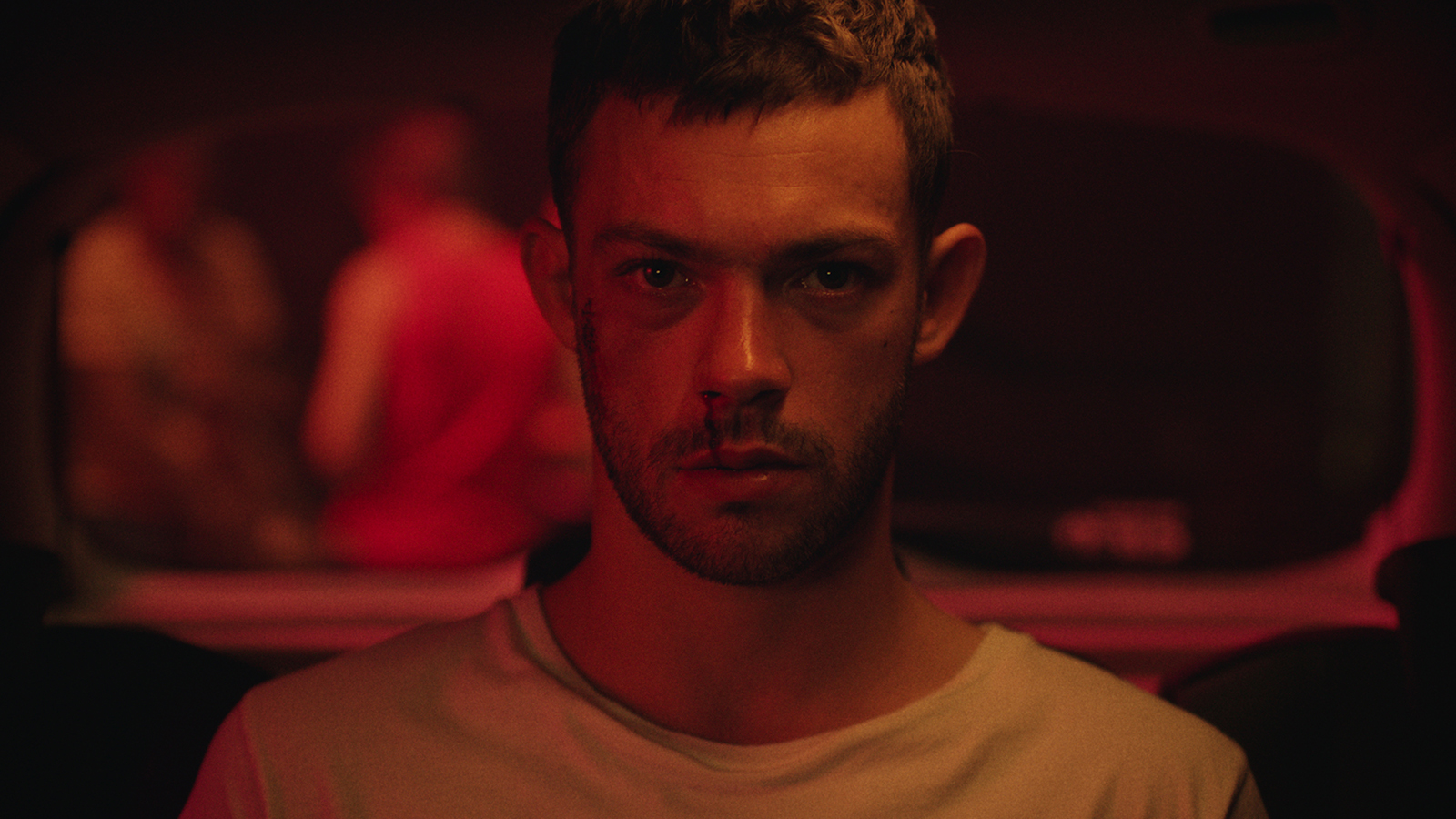 TOP 10. Películas LGBTTTI en Netflix