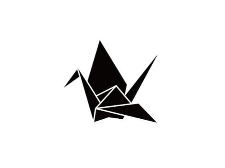 mabanua、Kan Sanoらがアーティスト向けに楽曲の無償提供を開始