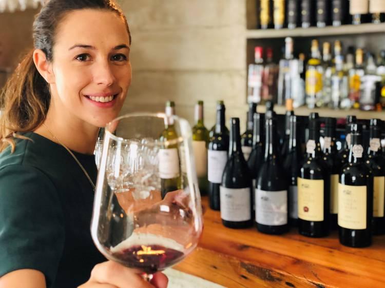Provas em Casa para descomplicar o mundo do vinho