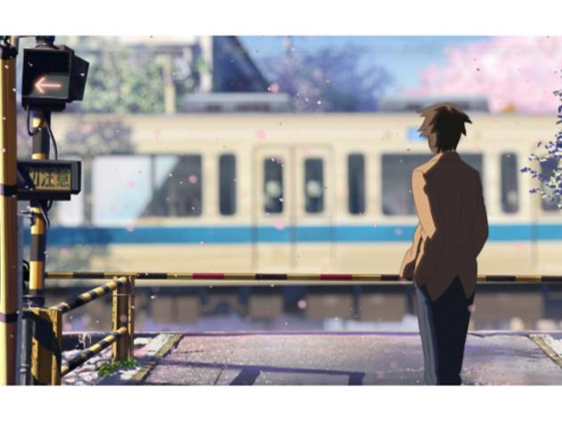 MANGA都市TOKYO ニッポンのマンガ・アニメ・ゲーム・特撮2020