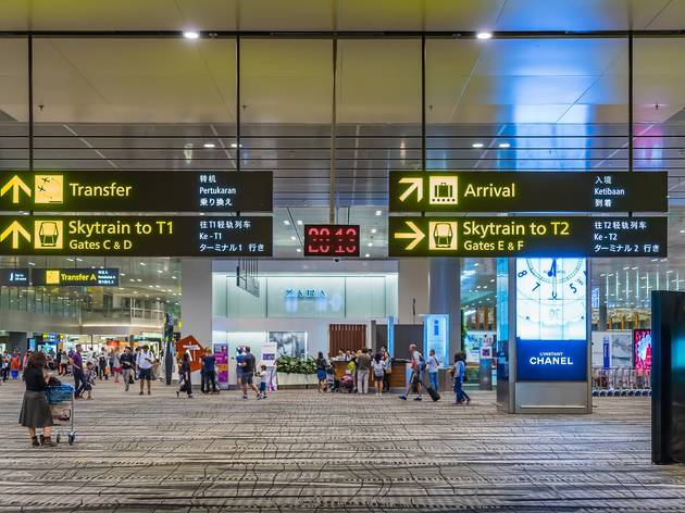 Everything you need to know about getting a flight refund