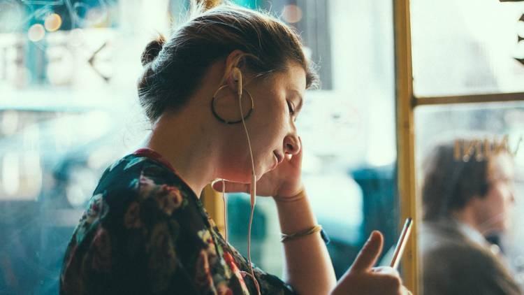 Amazon disponibiliza audiolivros gratuitamente