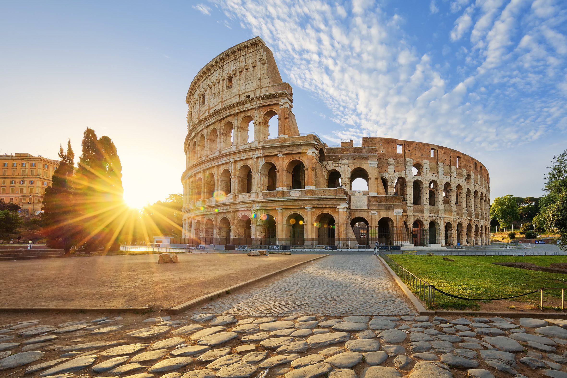£22 for a level one and two Italian-language online course
