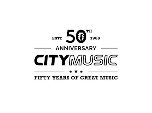 City Music Singapore
