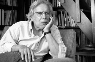 Escritor, Sexólogo, Júlio Machado Vaz