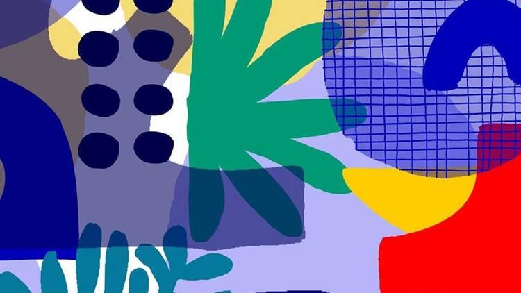 Arte, Pintura, Desenho, Teresa Rego