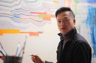 Kim Young Hun