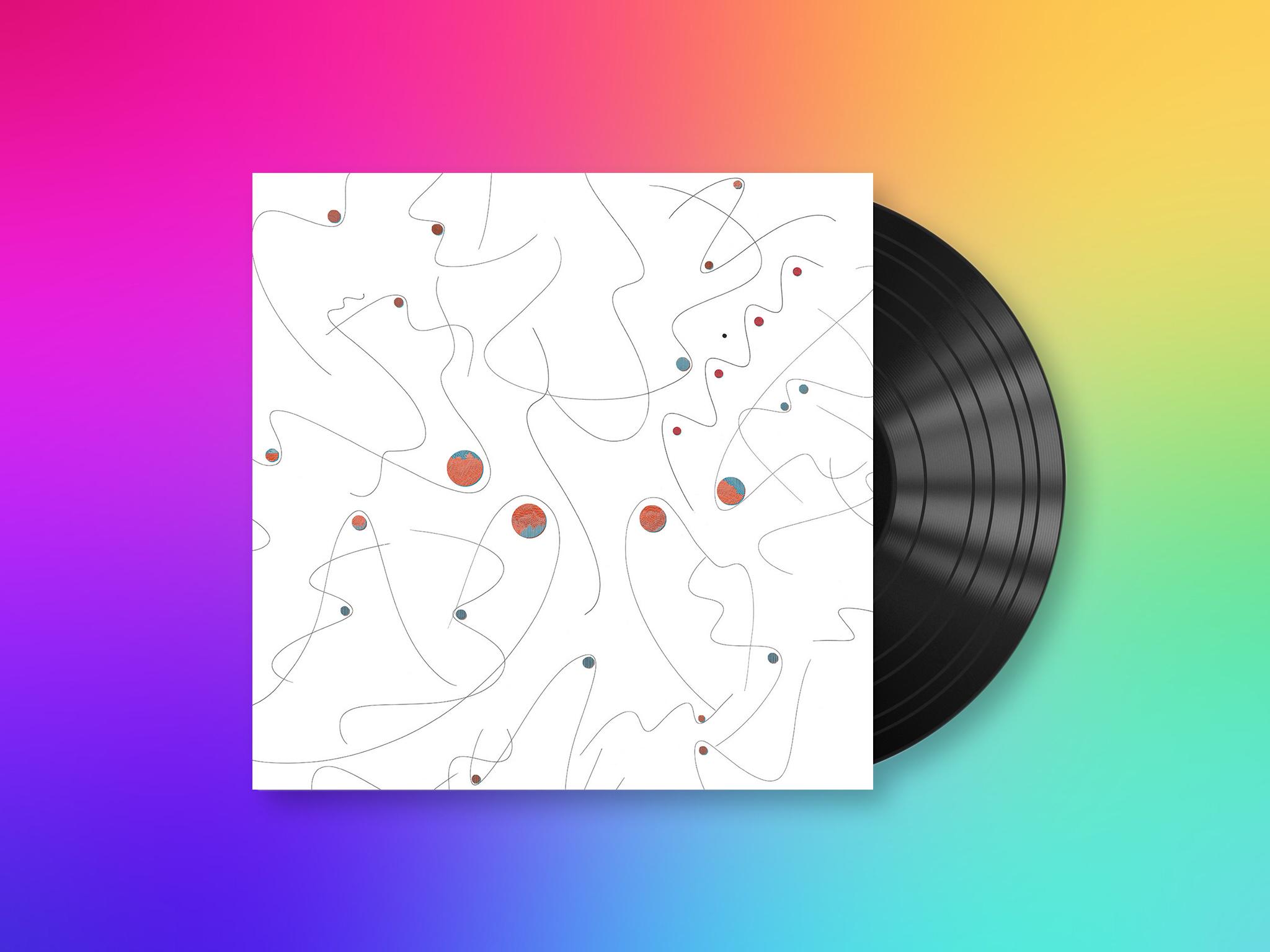 OOlOO vuelve con Nijimusi, su nuevo disco