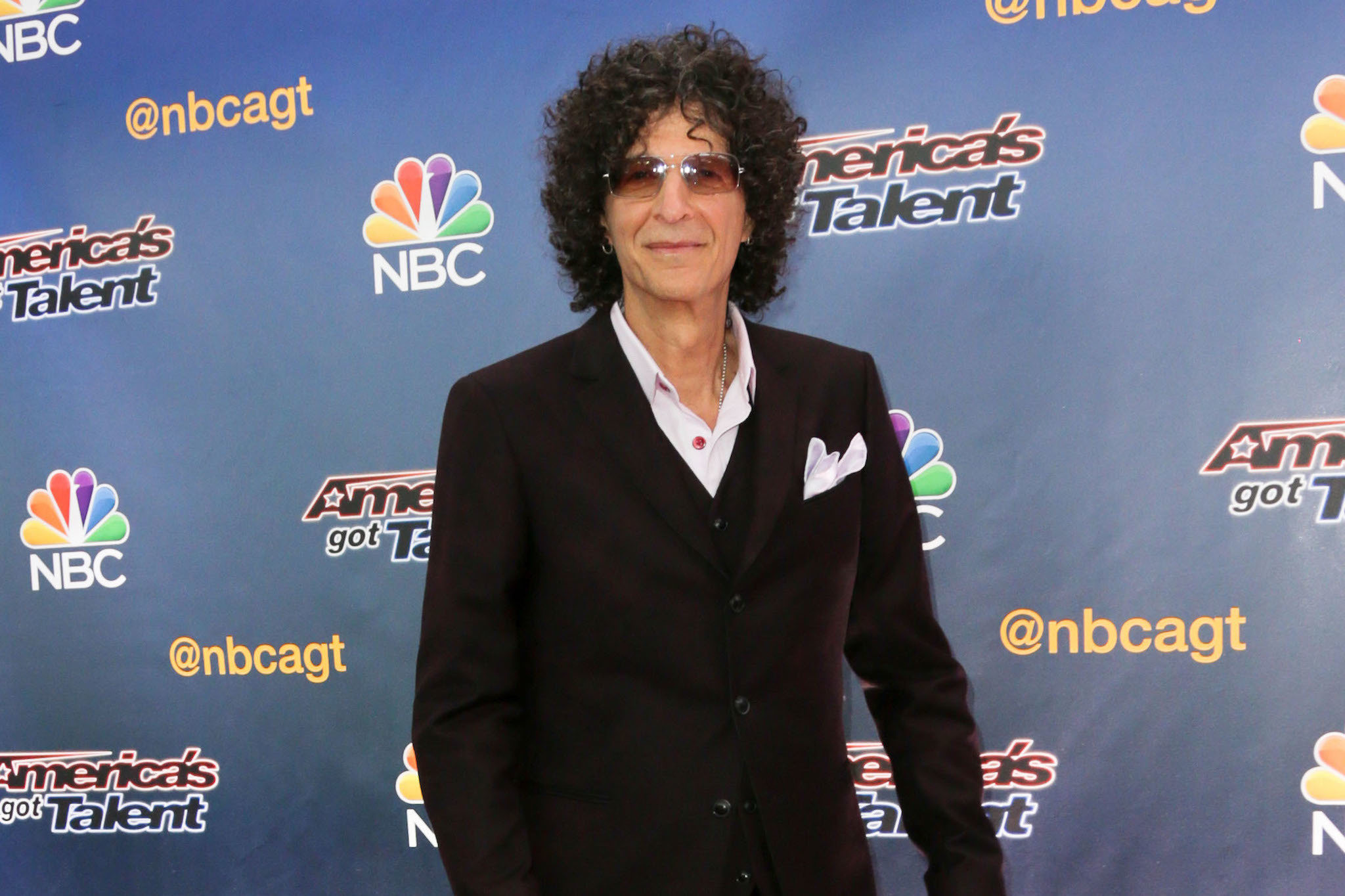 Howard Stern and tons of other SiriusXM stations are free