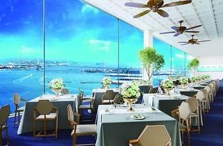 APA Hotel & Resort Yokohama Bay Tower