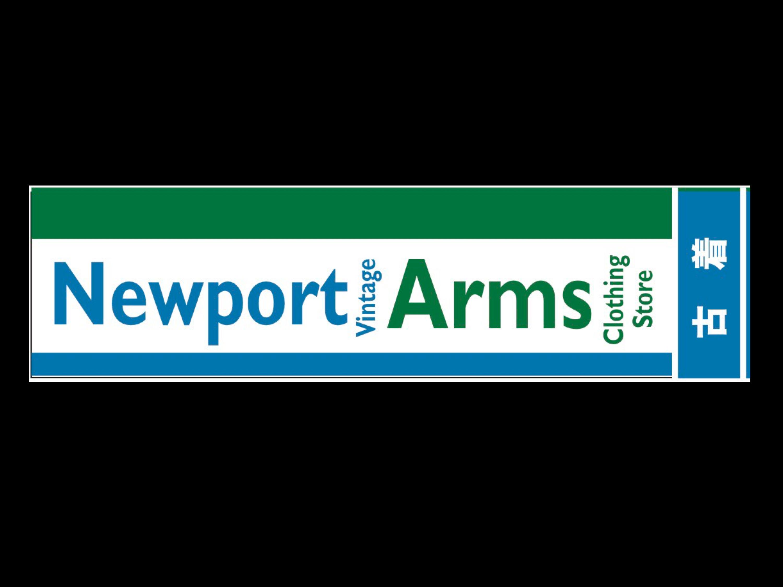 Newport Vintage