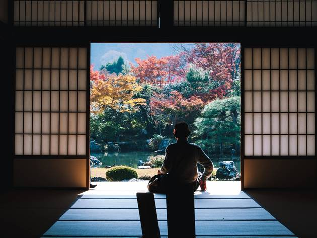 The best podcasts to learn about Japan
