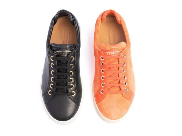 Compras, Loja Online, Petitfour, Sapatos