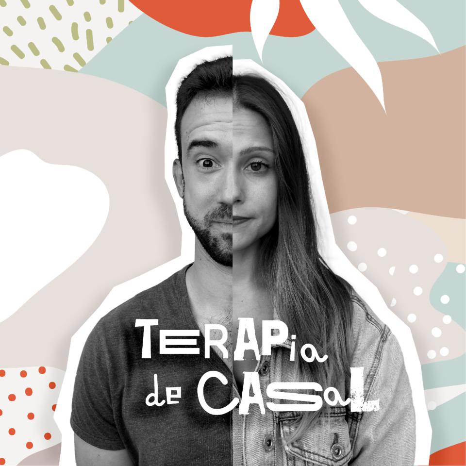 Terapia de Casal, podcast, português, programa, online