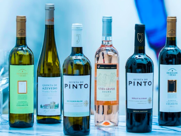 dionísio, vinhos, adega virtual