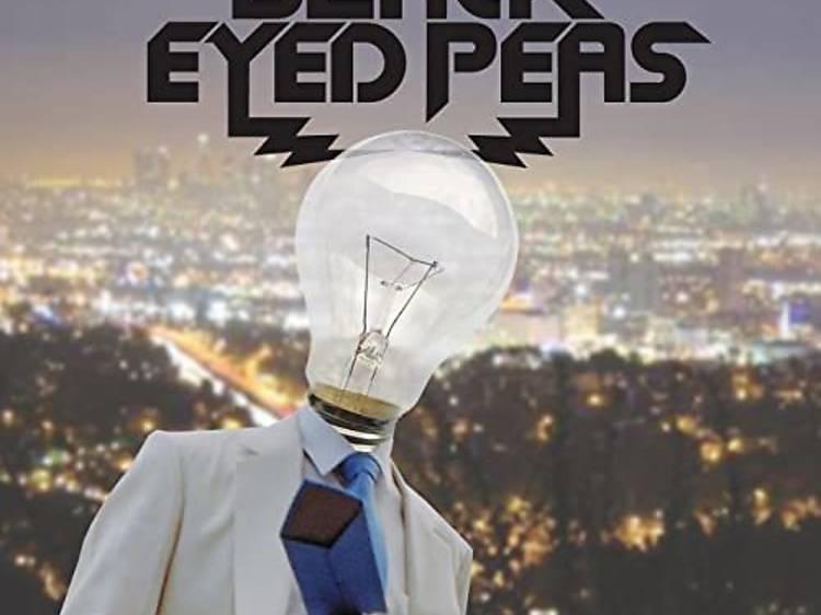 'I Gotta Feeling', de Black Eyed Peas