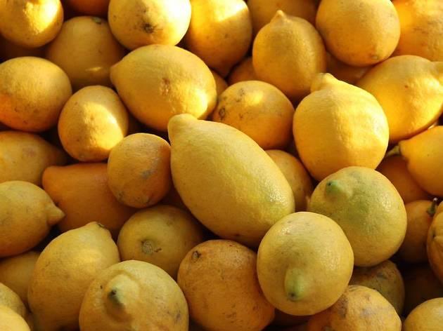 Alma da Fruta
