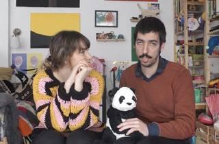 El curt català que triomfa al món
