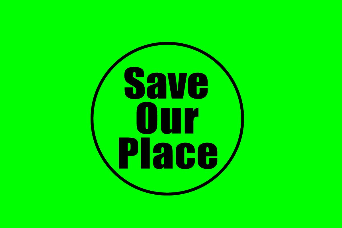 音楽シーンを守るために OTOTOYが「Save Our Place」を始動