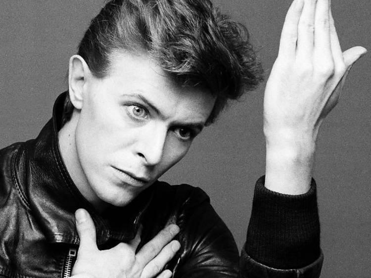 'Heroes', de David Bowie