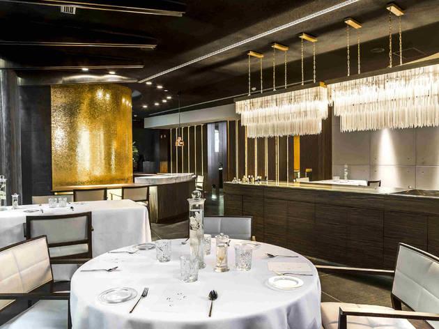 Salvemos nuestros restaurantes, la plataforma total para apoyar al sector hostelero