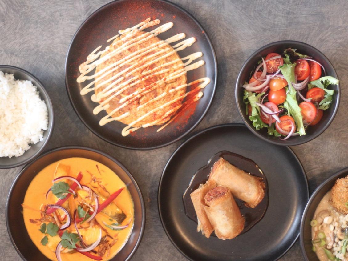 Faça uma pausa na cozinha com o novo projecto do chef João Pupo Lameiras