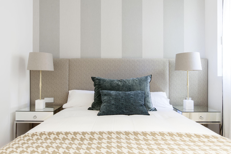 Dormitorio Laura Gärna