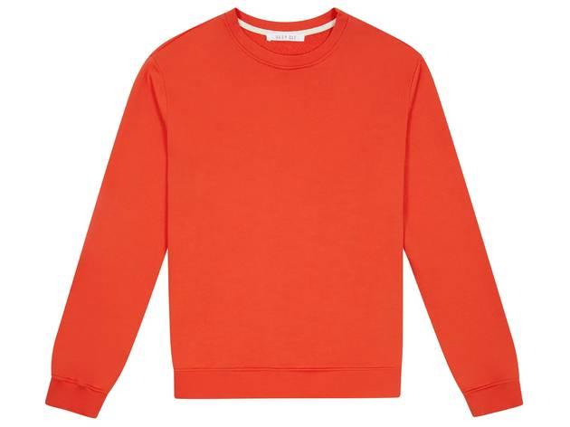 Springkode, português, roupa, sweatshirt