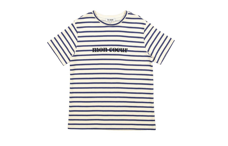 Le Mot, t-shirt, marca portuguesa
